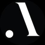 Amity Creative Logo